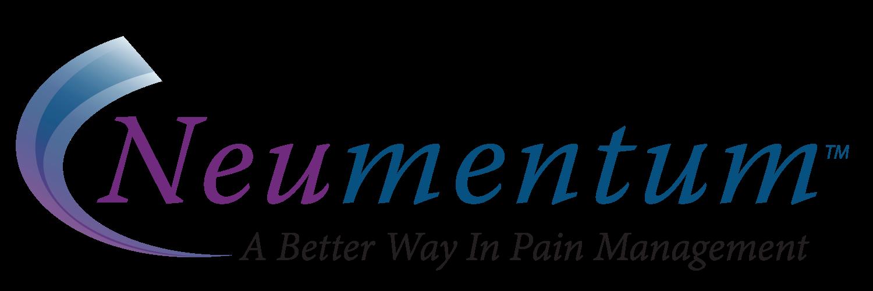 Neumentum, Inc.
